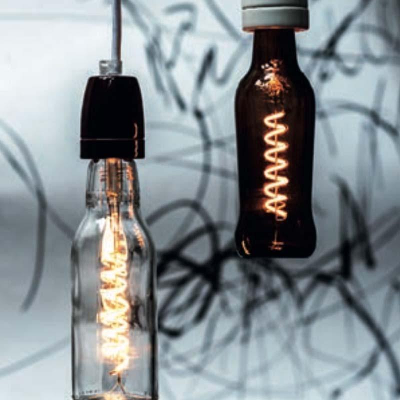 Bailey-lights-verlichting-1-800px