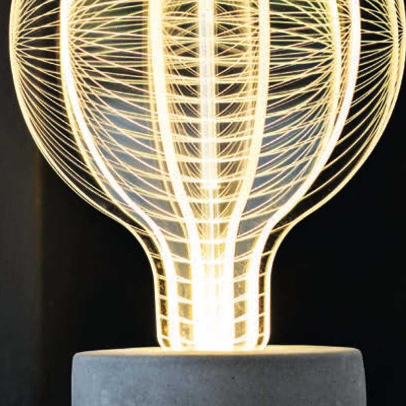 Bailey-lights-verlichting-3-800px